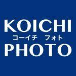 【試合結果】[九州大学リーグ]福岡大が2年ぶり16度目のリーグ優勝!