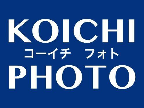 【試合結果】福岡県ユース(U-18)サッカー1部リーグ <第15節>
