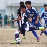 <フォトギャラリー>【佐賀学園高校】サッカー写真(54枚)