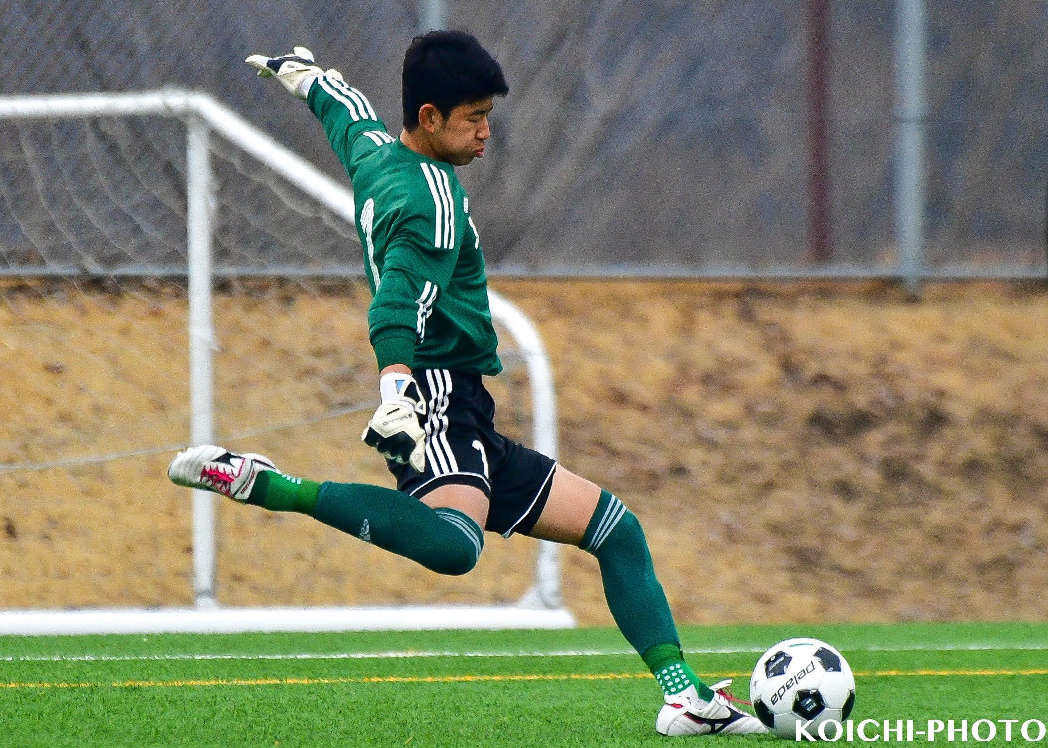 山口 県 高校 サッカー 新人 戦 2021 一般社団法人 山口県サッカー協会