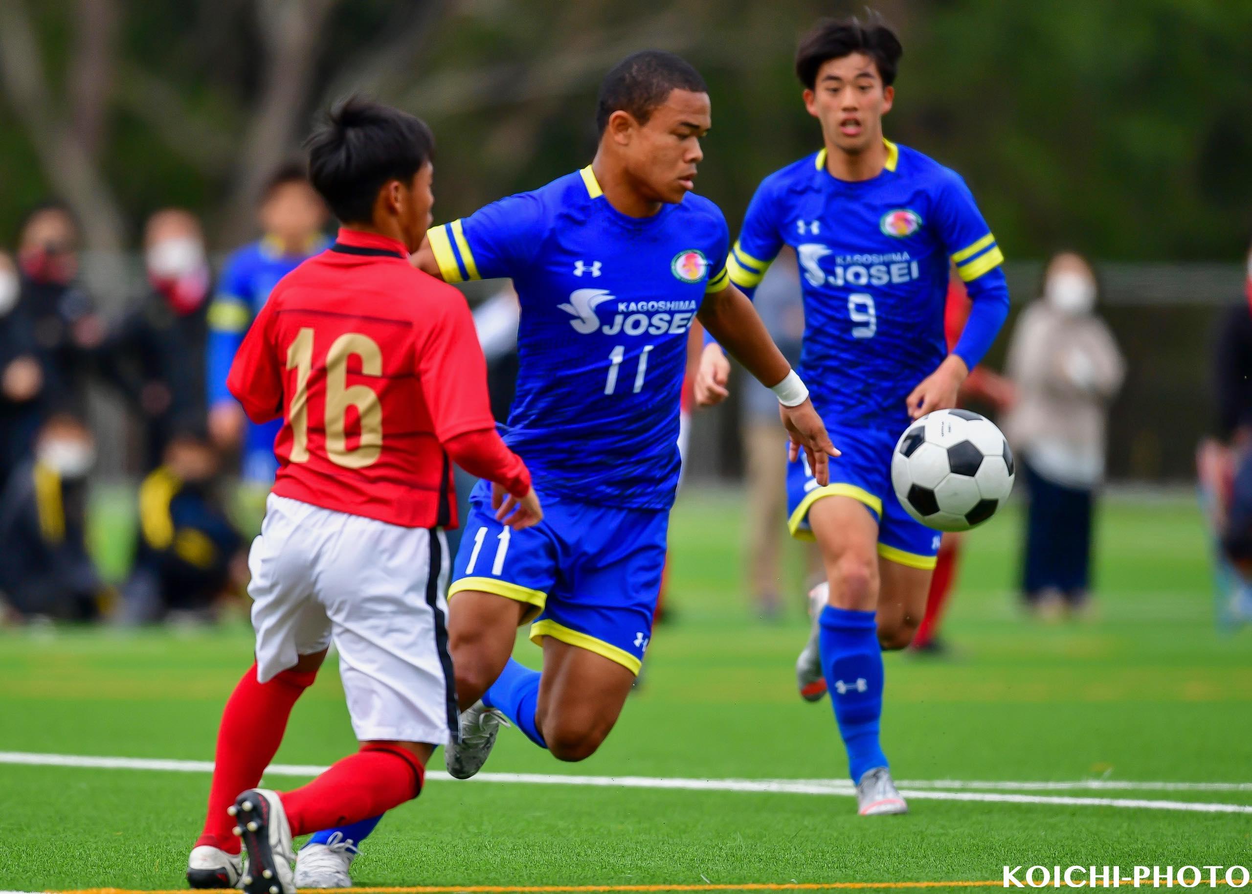 山口 県 高校 サッカー 新人 戦 2021 中国高等学校サッカー新人大会山口県予選 組み合わせが決まりました。
