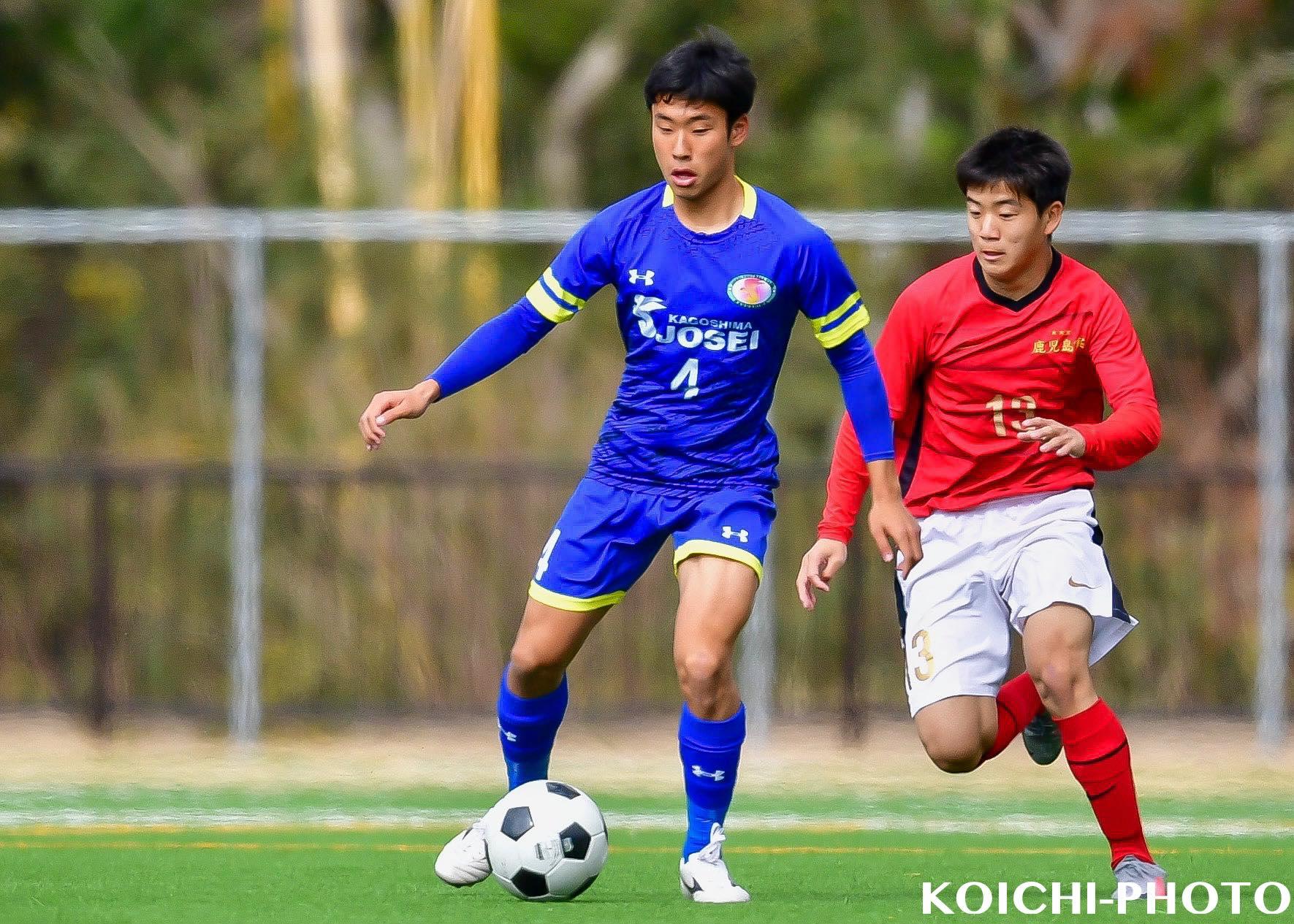 山口 県 高校 サッカー 新人 戦 2021 山口 チーム別データ 高校サッカードットコム