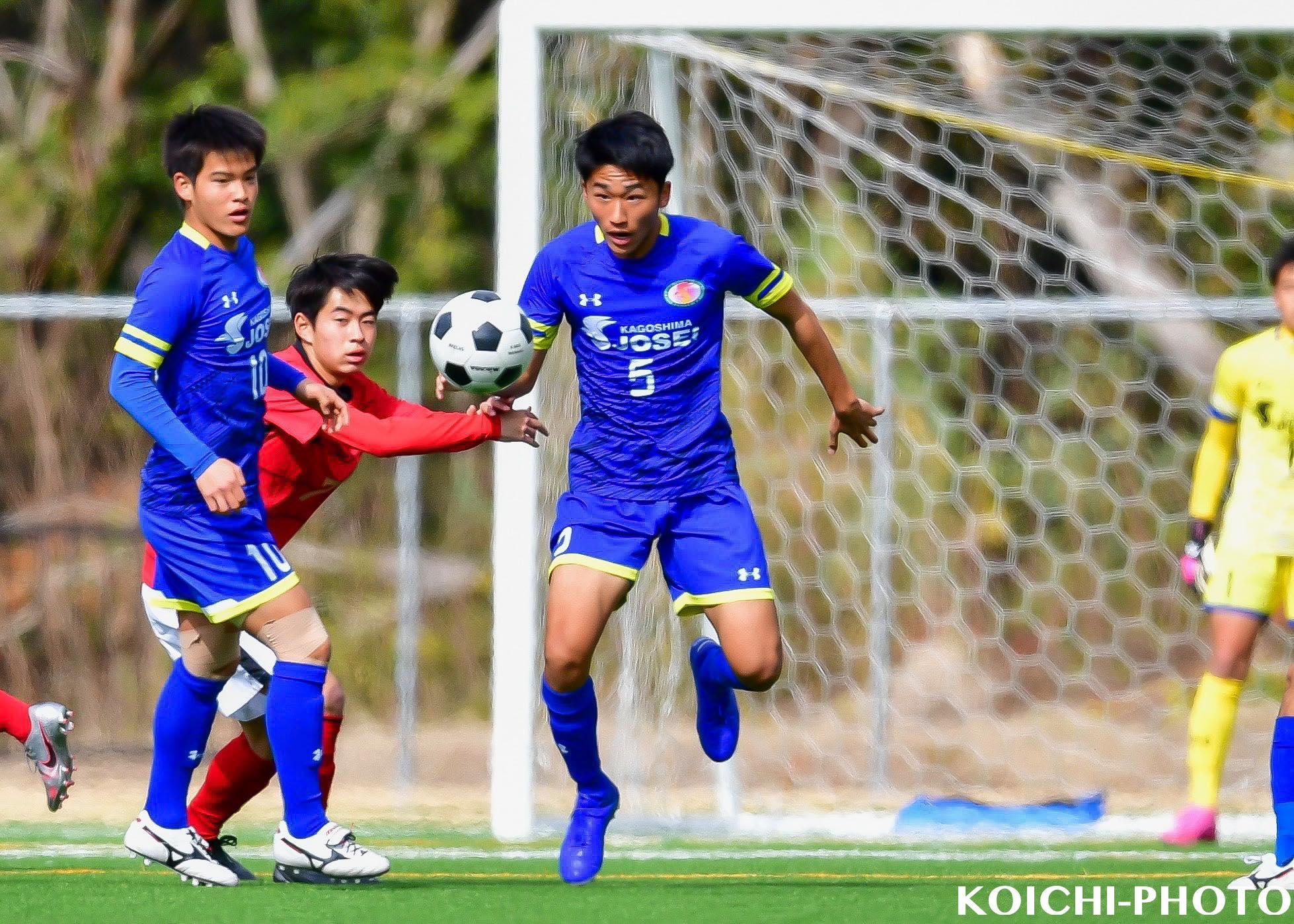 山口 県 高校 サッカー 新人 戦 2021 山口県のニュース 高校サッカードットコム
