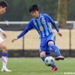 "<span class=""title"">【写真特集】[Blue Wave winter league 九州+山口K-2] 嬉野vs鹿本(41枚)</span>"